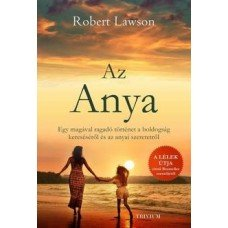 Az Anya   12.95 + 1.95 Royal Mail